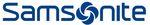Logo_Samsonite_150